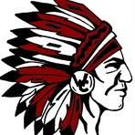 Wichita County High School - Girls Varsity Track & Field