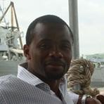 Joseph Bissang