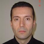 Ioannis Foufis