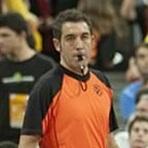 Juan Carlos Garcia Gonzalez