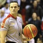 Marko Juras