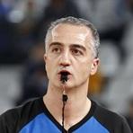 Carmelo Paternico