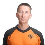 Tomasz Trawicki