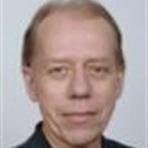 Lars Klaar