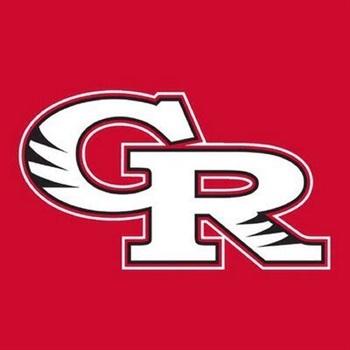 Glen Ridge High School - Boys Varsity Football