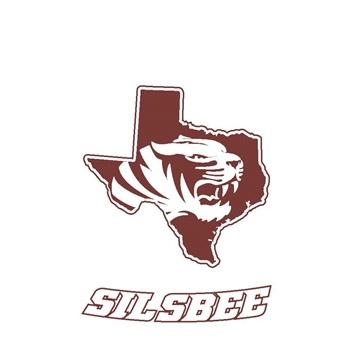 Silsbee High School - Freshman Football