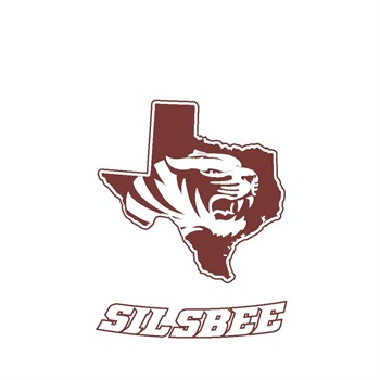 Silsbee High School - Varsity Football