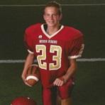 Garrett Wilcox