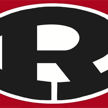 Rolesville High School - Boys' JV Football