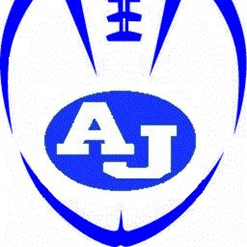 A J Jv Football Anna Jonesboro High School Anna Illinois