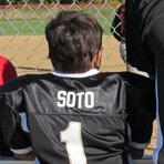 Joey Soto
