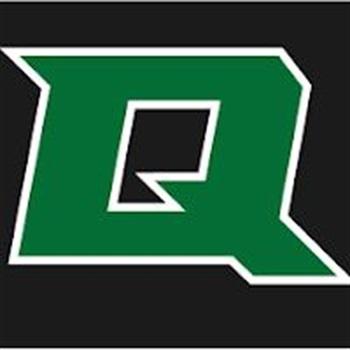 Quapaw High School - Boys Varsity Football