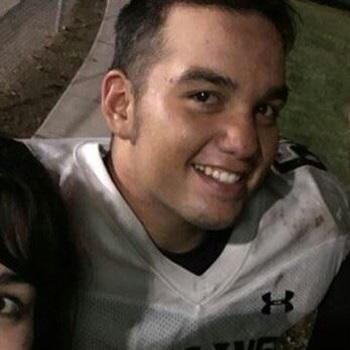 Hector Pando