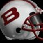 Bridgeport High School - Boys Varsity Football