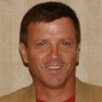 Phil Streit