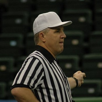 Dean Corcoran