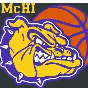 McAllen High School - Boys Varsity Basketball