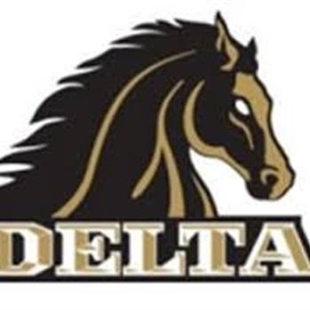 San Joaquin Delta College - San Joaquin Delta Men's Basketball