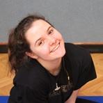Sophie Krachler