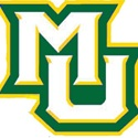 Mills University Studies High School - Varsity Basketball