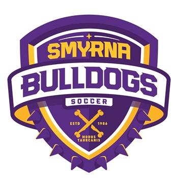 Smyrna High School - Boys Varsity Soccer