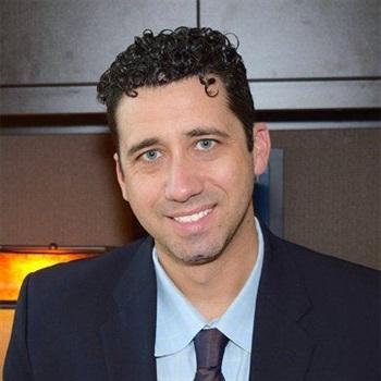 Carlos Avrard