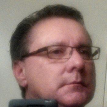 Kirk Toups