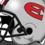 Duluth East High School - Boys Varsity Football