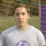 Diogo Antunes