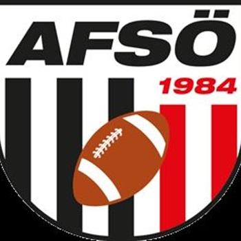 AFBO - AFSO