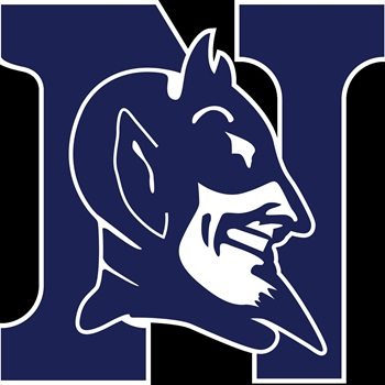 Norcross High School - Boys Varsity Football