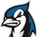 Elizabethtown College - Elizabethtown Men's Lacrosse