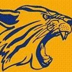 Big Sandy High School - Boys Varsity Football