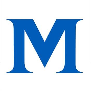 McCallie School - Varsity Lacrosse