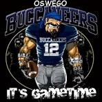 Oswego High School - Oswego Varsity Football