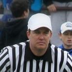 Brian Whitman