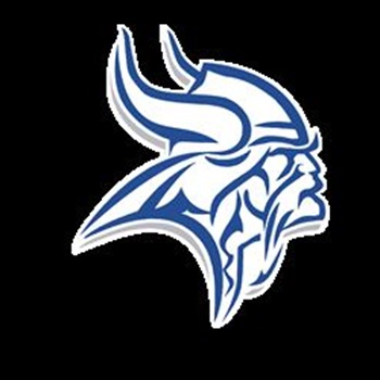 Lakewood High School - Lakewood Varsity Football