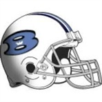 Benedictine High School - Freshmen Football