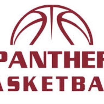 Brookwood High School - Varsity Boys' Basketball