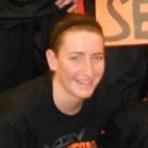 Danielle Chmielewski