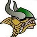North Boone High School - Girls Varsity Basketball