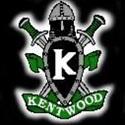 Kentwood High School - Boys Varsity Basketball