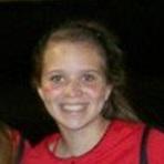 Addie Currey