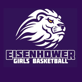 Eisenhower High School - Girls Varsity Basketball