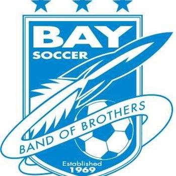 Bay High School - Boys Varsity Soccer