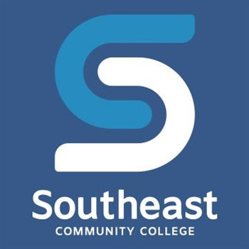 Southeast CC - SCC Women's Volleyball