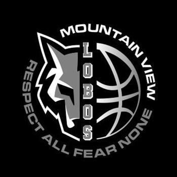 Mountain View High School - Girls Varsity Basketball