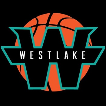 Westlake High School - Varsity Basketball