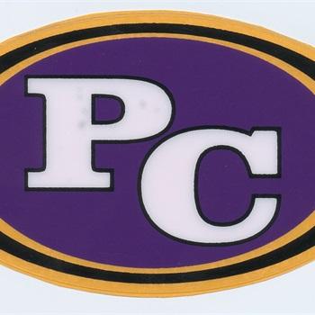 Portland Christian High School - Boys Varsity Football