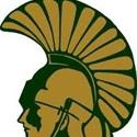 Oshkosh North High School - Girls Varsity Basketball